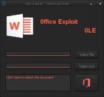 DOC_Exploit_KBFacyO3W5.png